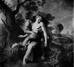 Il mito di Orfeo ed Euridice ed il suo significato esoterico
