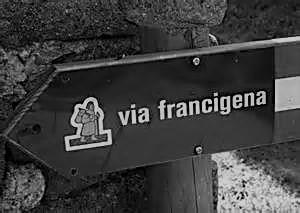 La Magna via Francigena: il cammino di Santiago in  Sicilia