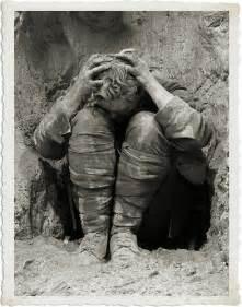 """""""Il Mirasmus"""" : Quando L' Abuso Psicologico Uccide"""
