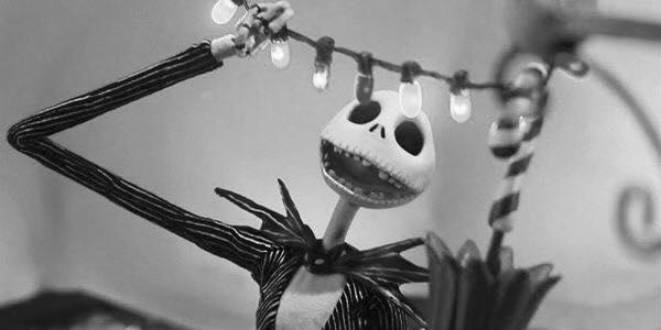 L'Albero di Natale e le sue misteriose origini