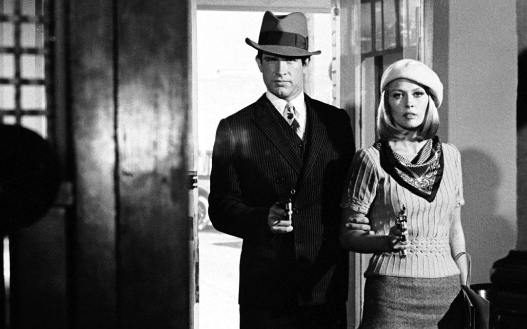 Sindrome di Bonnie e Clyde: innamorarsi del cattivo!