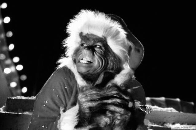 Come si comporta il narcisista durante il Natale? Sai già di cosa è capace il Grinch?
