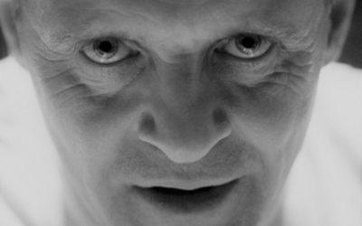 Narcisismo: The Dark Empath o… l'Empatico Oscuro